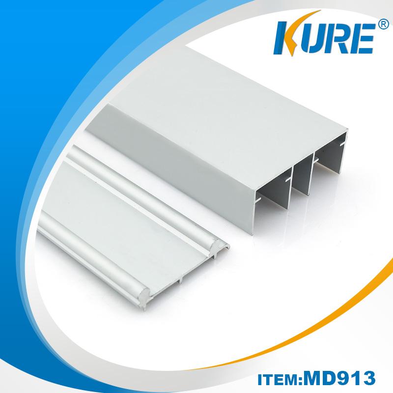 Aluminum Profile Extrusion Accessories Manufacturers
