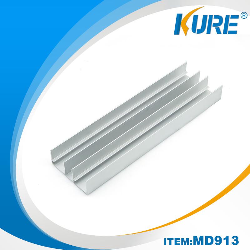alumiiniumprofiilist ekstrusioon tarvikudtootjad