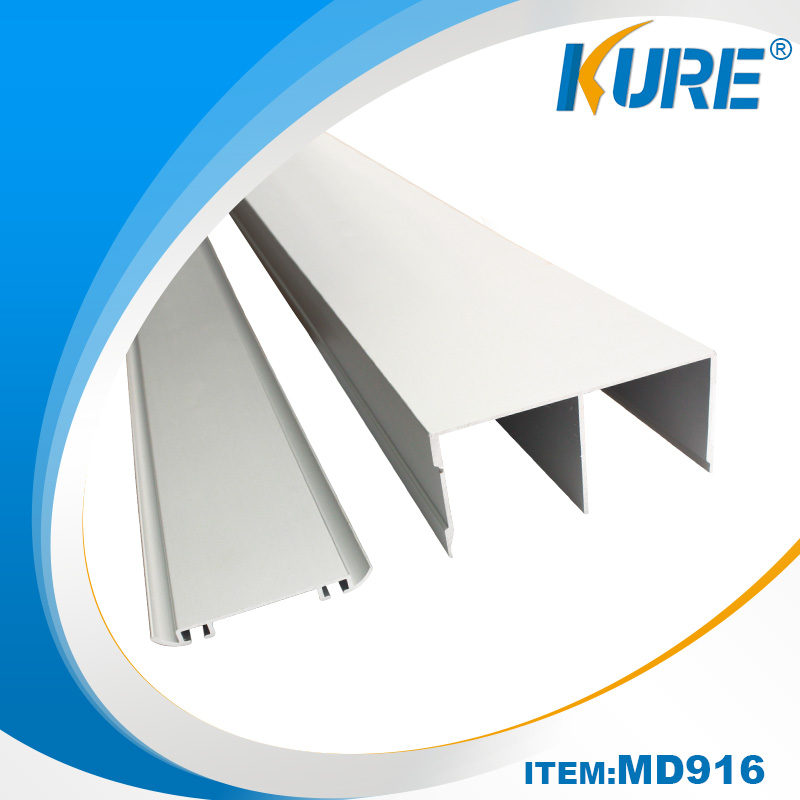 Aluminum Profile Products Standard Sizes Manufacturers China Featured Image