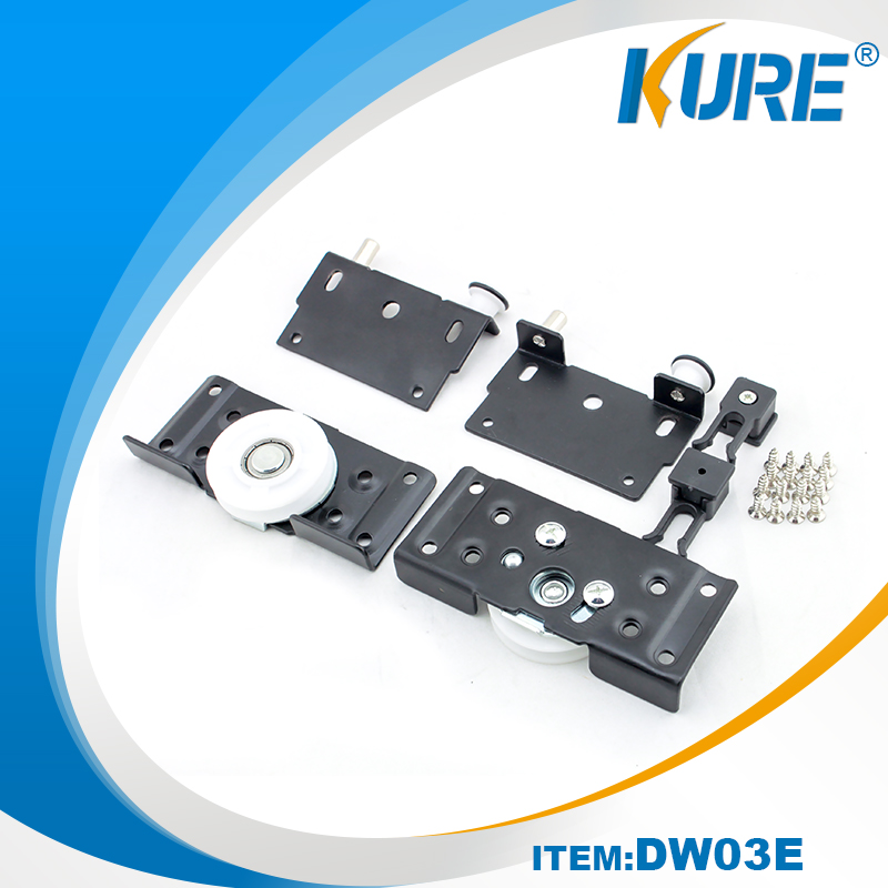 Super Lowest Price Furniture Accessories Pulley - Cabinet
