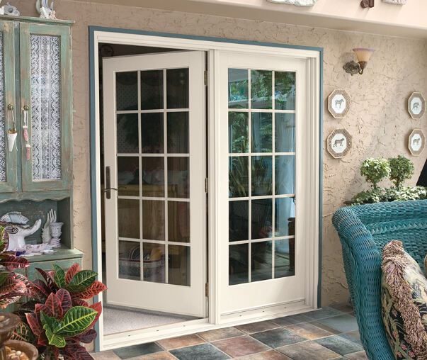 Common Different Types Of Sliding Doors China Shanghai
