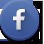 khong facebook