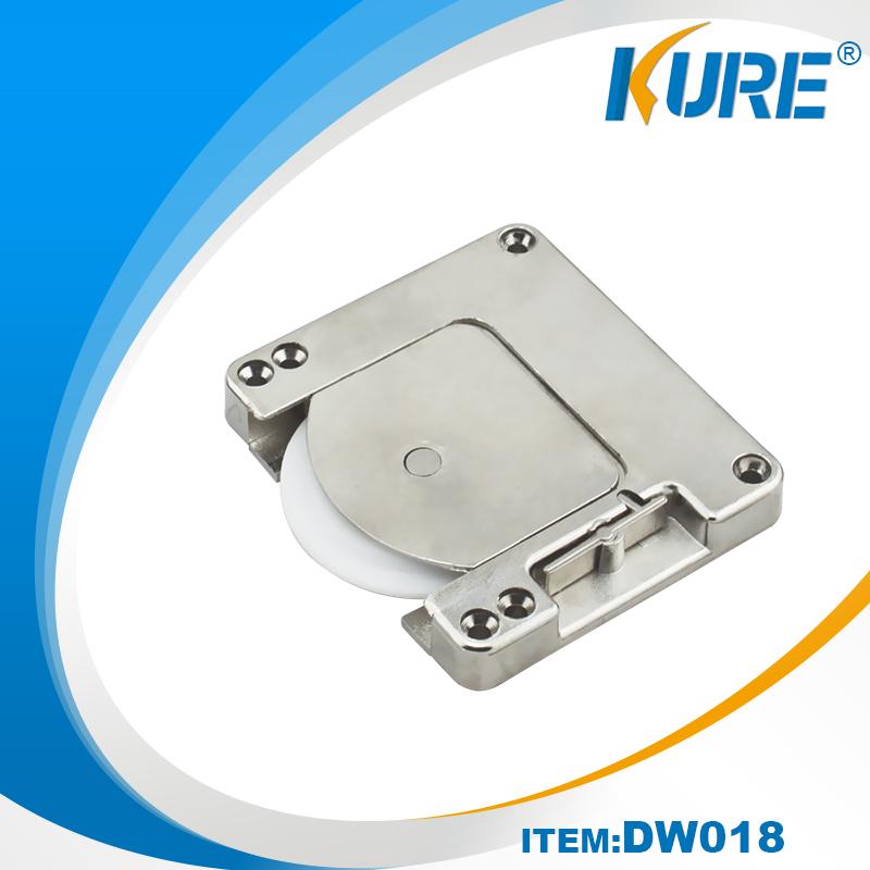 Manufacturer Of Sliding Door Wheels Rollers   Interior Door Adjustable  Sliding Door Roller U2013 Kure Hardware ...