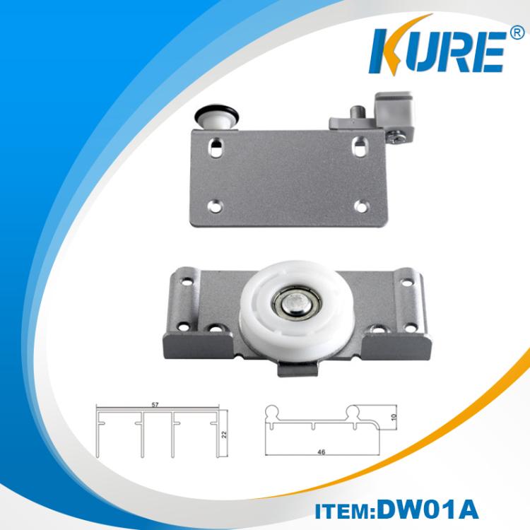 Popular Design For Kitchen Cabinet Magnetic Catches Heavy Duty Sliding Door Roller Kure Hardware China Shanghai Kure Hardware