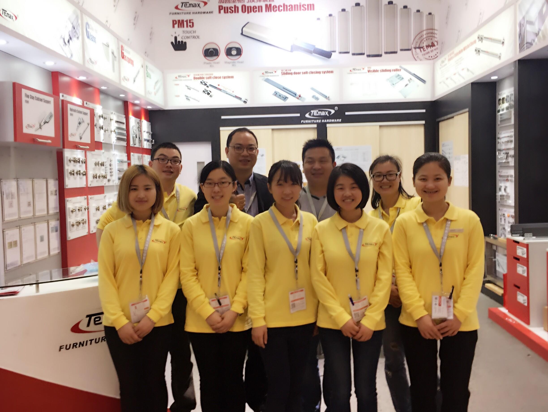 Kure Hardware Team