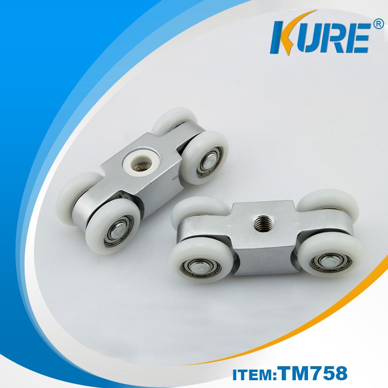 Manufacturer Of Guide Roller Wheel   Sliding Door Mechanism U2013 Kure Hardware  ...
